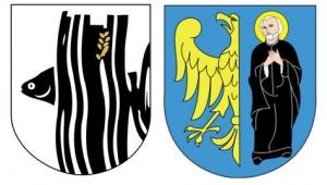 LOGO Bestwina i Czechowice-Dziedzice