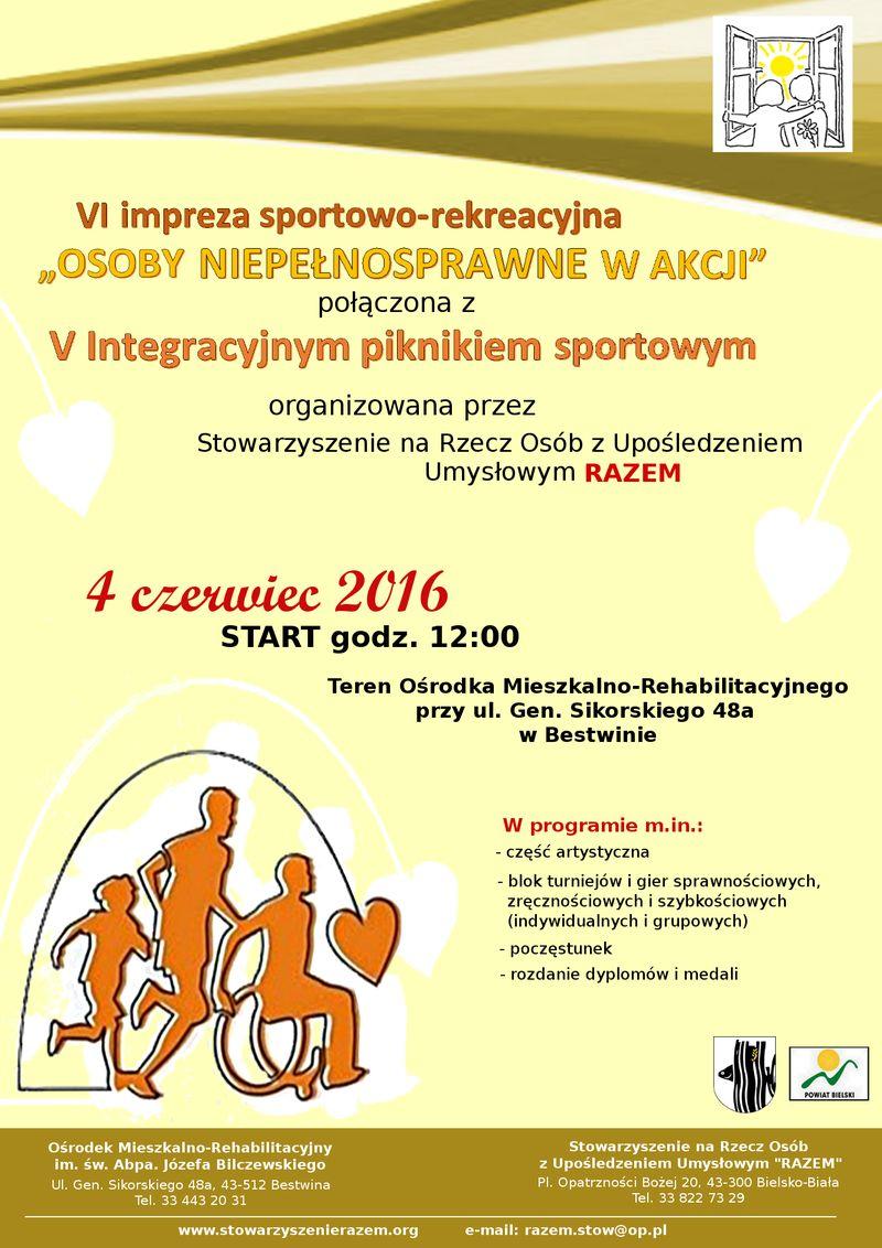 plakat_imprezy_2016