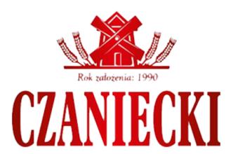 czaniecki-780x390