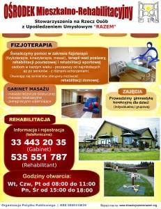 plakat z pełną ofertą sierpień 2015(2)