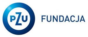fundacja_pzu_logo