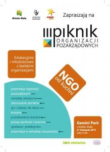 ngo_plakat-page-002