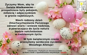 ŻW_na_stronę