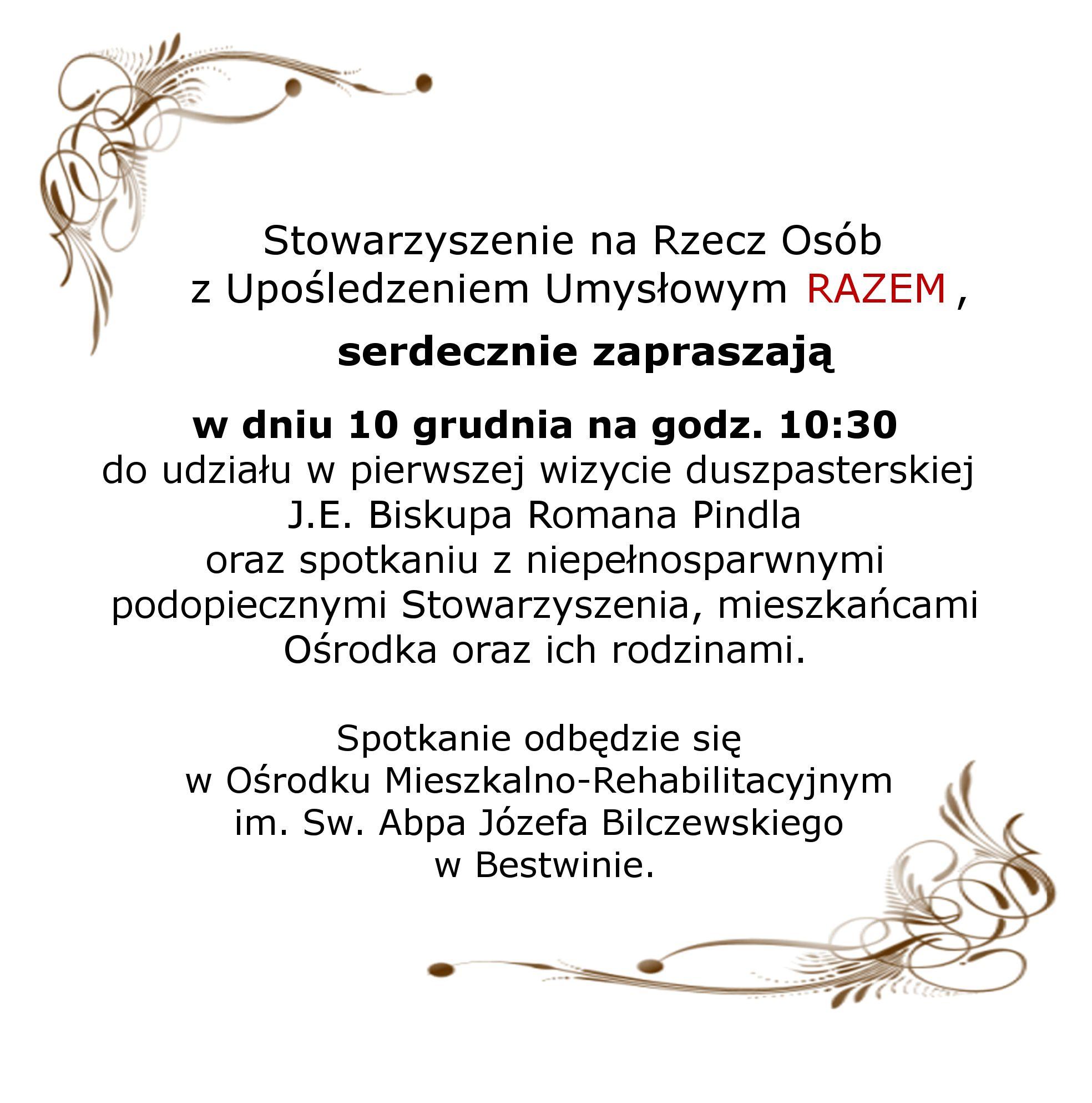 zaproszenie-na-spotkanie-z-biskupem-srodek